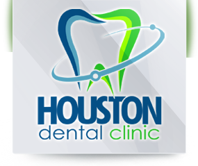 Houston Dental